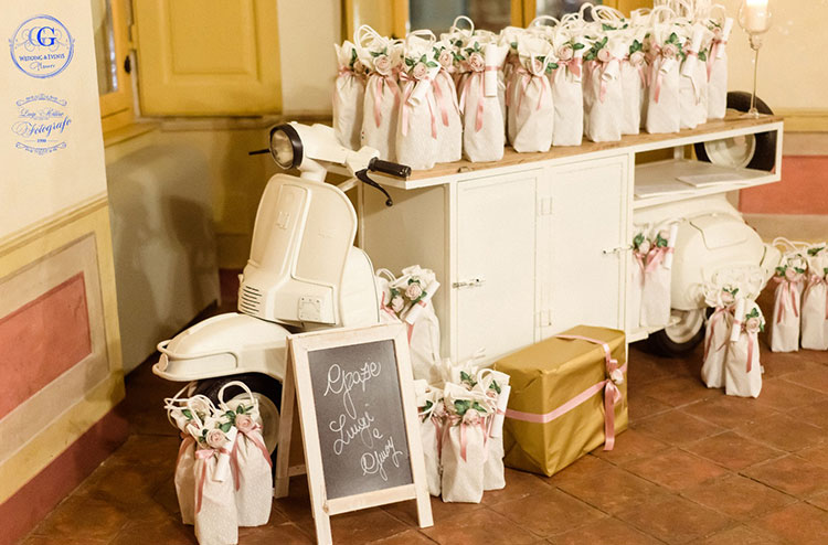 gg-wedding-eventi-1.jpg