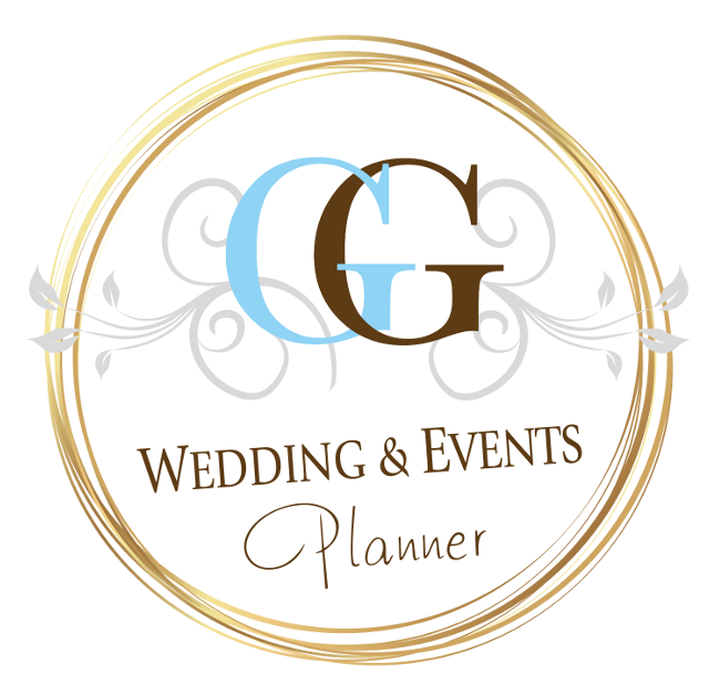 LOGO GG WEDDING EVENTI WEB